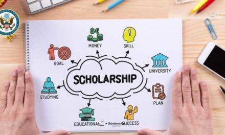 US Scholarship-Exchange Program Opportunities for Pakistani Students