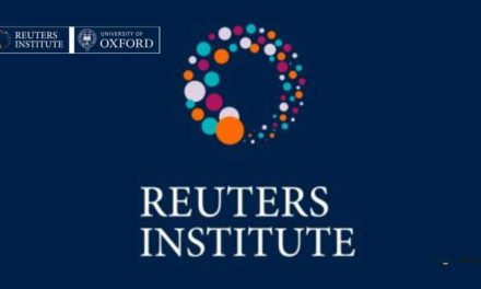 Reuters Institute Journalism Fellowships In UK, 2018 | Fully Funded