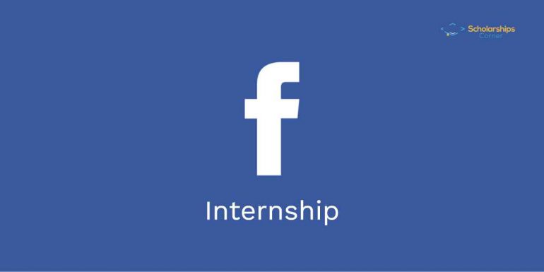 Paid MBA internship Program at Facebook