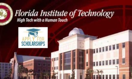 Florida Institute of Technology Scholarships | National & International Scholarships