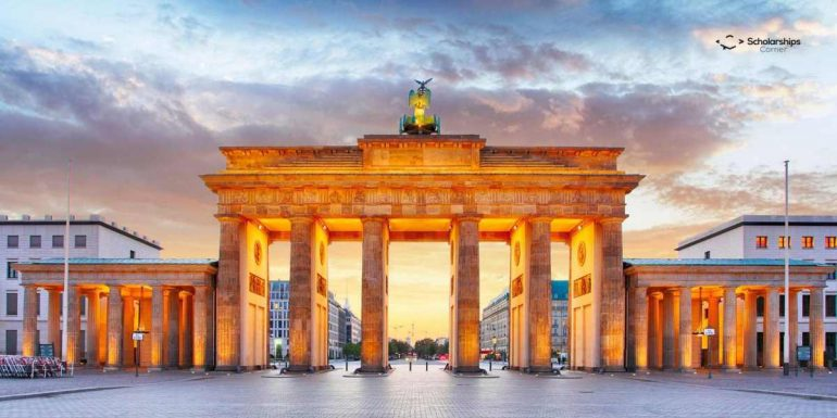 International Summer School 2018 in Germany