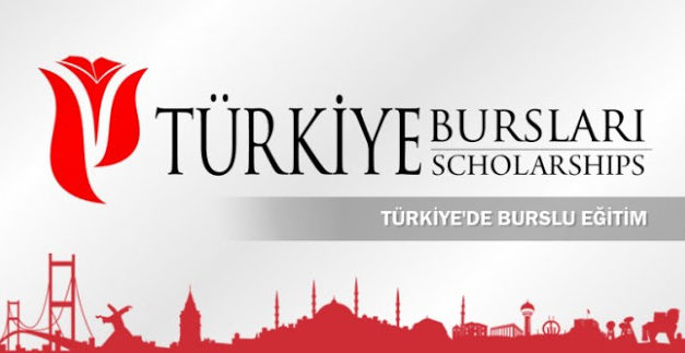 How to Apply for Turkey Scholarship | Turkey Scholarship Guide