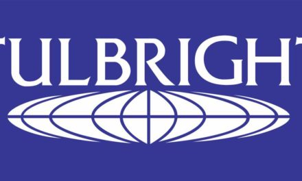 Fulbright Scholarship for Master's & PhD Students 2019 in USA | Fully Funded