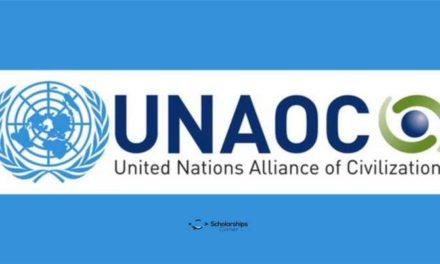 UNAOC Internship 2018 in New York, United States of America