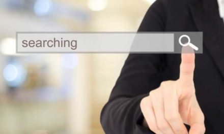 General Internet Searching Guidelines For Higher Education and Learning