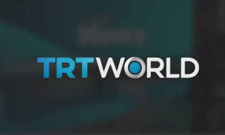 TRT World Fellowship Program 2018 in Turkey