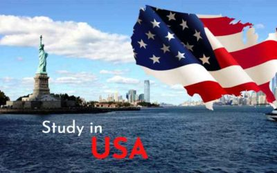 PhD in United States of America – Guide for Direct Admissions in US Universities