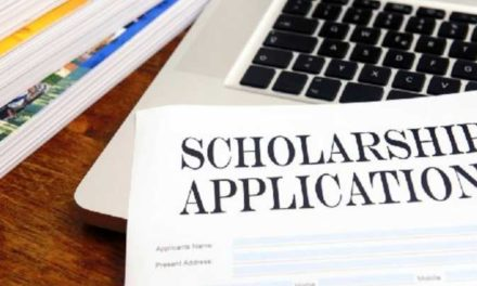 HEC-CRBC Scholarship Program 2018 in China