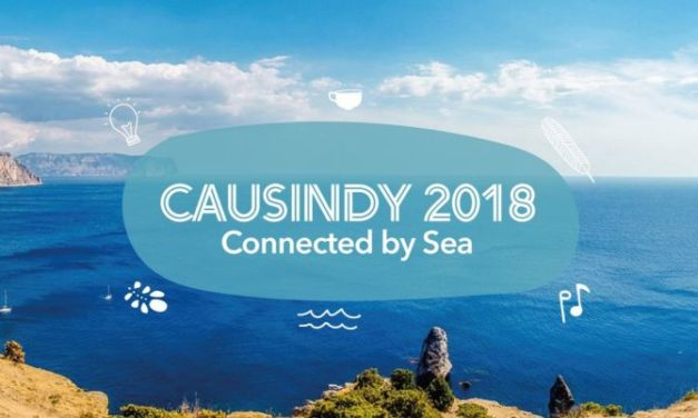 Fully Funded Conference for Australian and Indonesian Youth (CAUSINDY)