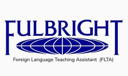 Fulbright Foreign Language Teaching Assistant  (FLTA) Program 2019 USA