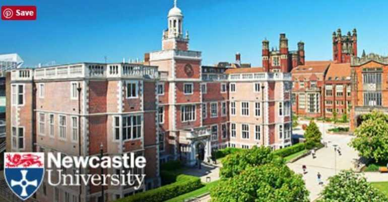 FMS Undergraduate Excellence Scholarships for International Students in UK