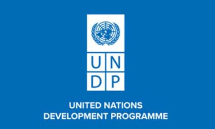 UNDP Internship Program 2018 in Turkey