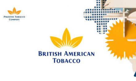 British American Tobacco PTC Internship Program 2018 in Pakistan