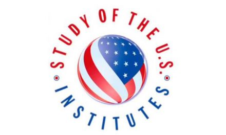 Guide to SUSI Exchange Program United States of America (USA)
