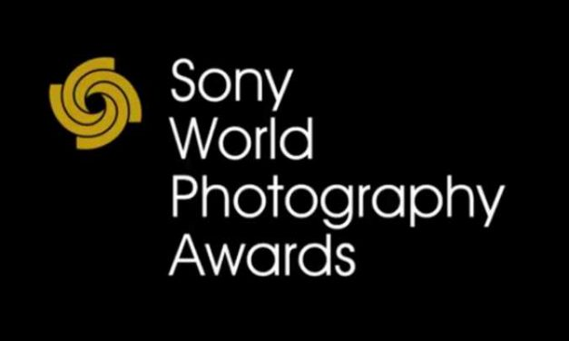 Sony World Photography Awards 2020 – Total Prize fund of USD 60,000