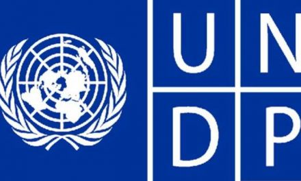 UNDP Internship 2018 in Copenhagen, Denmark – Apply Now