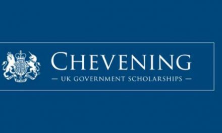 OCIS Fellowship Program [Fully Funded] 2018 in United Kingdom