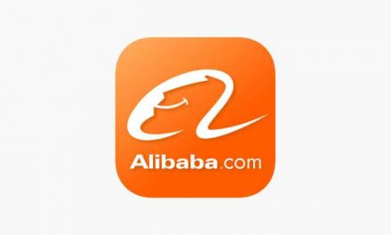 Alibaba eFounders Fellowship Programme 2018 in China