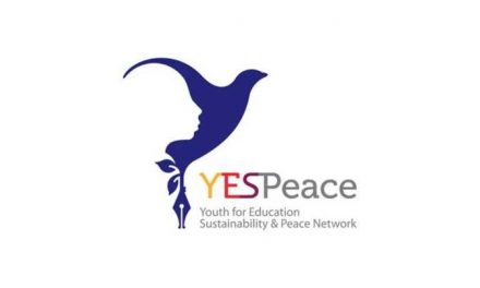 YESPeace Pakistan Youth Festival 2018 – Fully Funded Opportunity