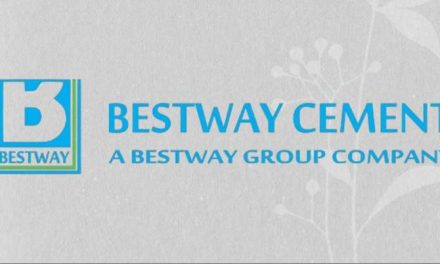 Bestway Cement Limited Trainee Engineer/Apprenticeship Training Program 2018-19