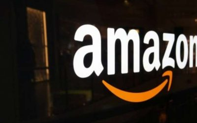 Amazon Summer Internship 2019 in United States of America