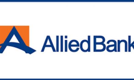 Allied Bank Jobs – Management Trainee Officiers (MTO) Program 2018