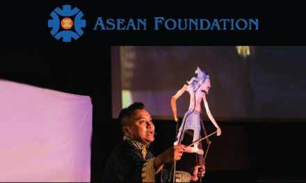 eMpowering Youths Across ASEAN 2019 [Fully Funded]