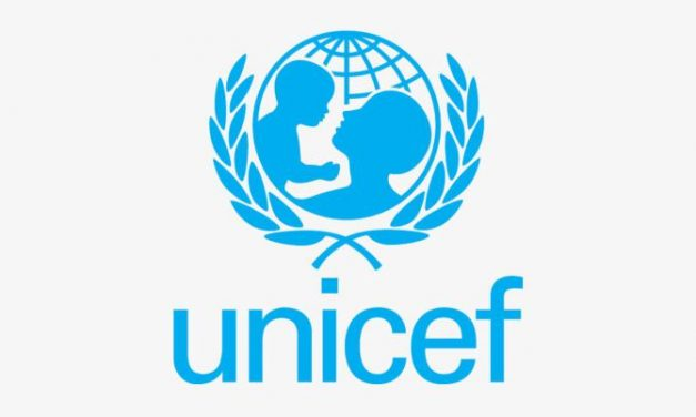 Finance Internship at UNICEF in Hungry