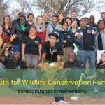 Wildlife Conservation Forum