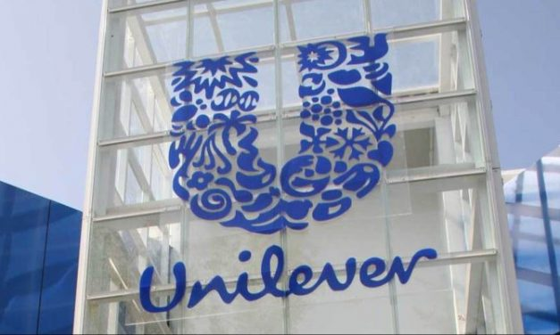 Unilever IT Program for 1 year in Pakistan 2018