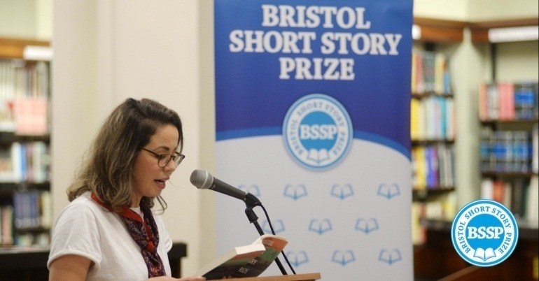 International Writing Competition
