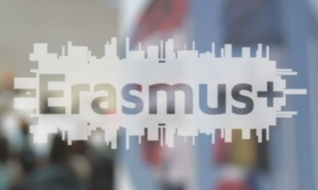 Guidelines for Erasmus+ EMJMD Interviews 2019 By Sohaib Niazi