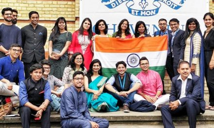 Chevening Gurukul Fellowship 2019 in UK – Fully Funded