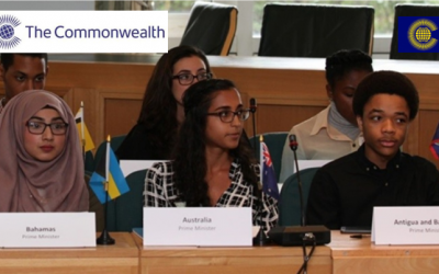 Commonwealth Youth Dialogue Conference 2019 in Malaysia – Fully Funded