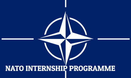 NATO Internship Programme 2019 in Belgium – Paid Internship