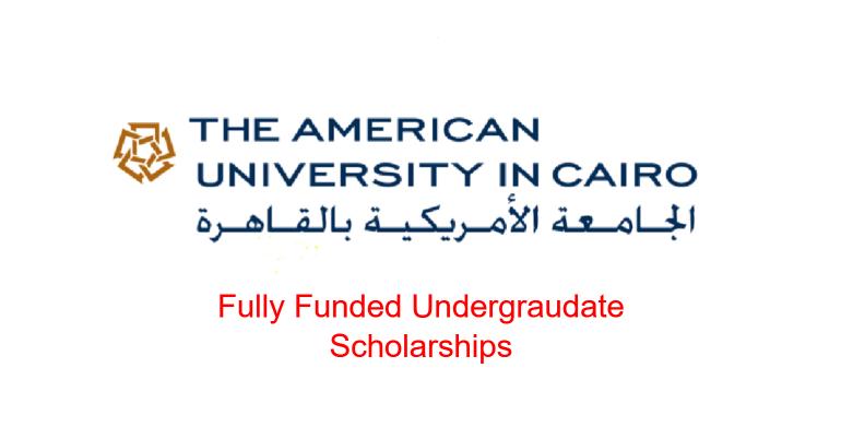 Home - Scholarships Corner - Scholarships - Exchange