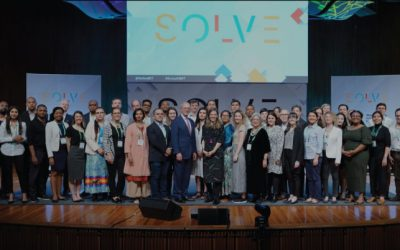 MIT Solve Challenge 2019 in USA – Fully Funded
