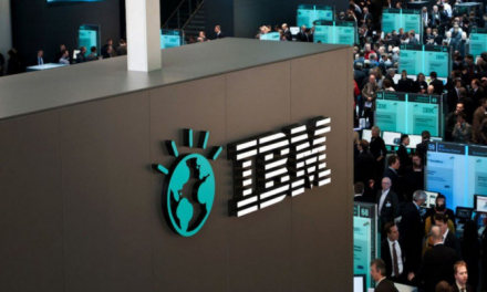 IBM Cloud Developer Experience Graduate Program for One Year