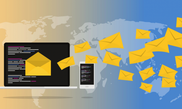 Email Writing Course from the University of Washington