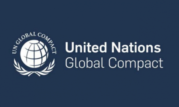 UN Global Compact Internship 2019 in New York, USA