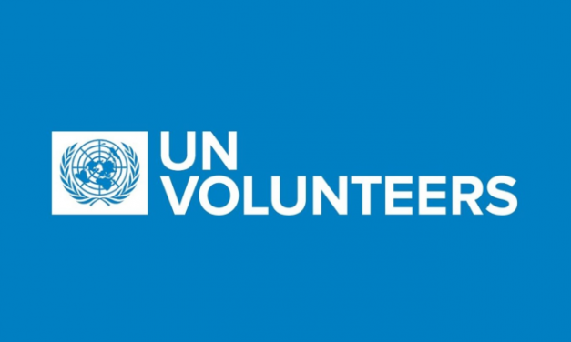 How to Become a UN Youth Volunteer?