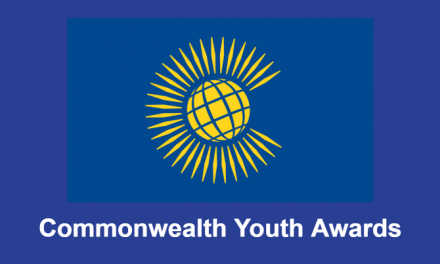 Commonwealth Youth Awards 2020 (Win Cash Prizes & Trip to London)