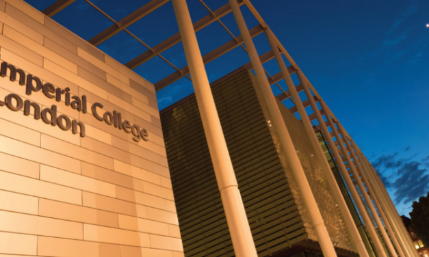President's PhD Scholarships 2020 at Imperial College London