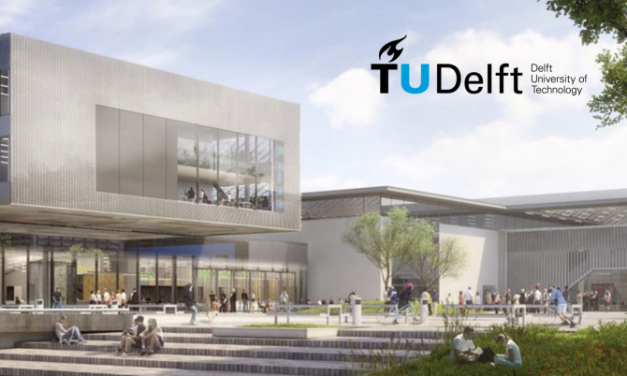 International Scholarships 2020 at TU Delft, Netherlands – Study in Netherlands