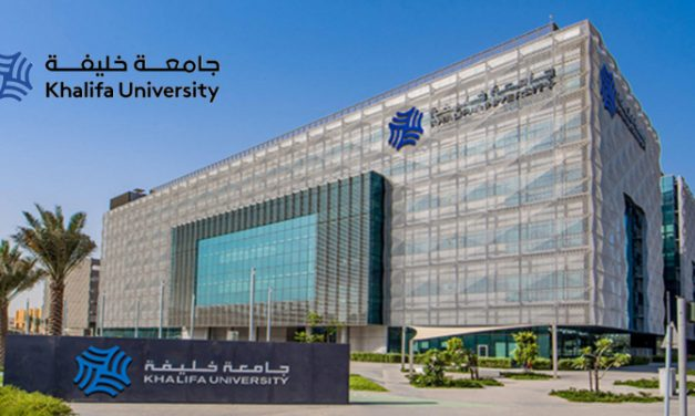 Khalifa University Scholarship in United Arab Emirates – Spring 2020 [Scholarships Available}