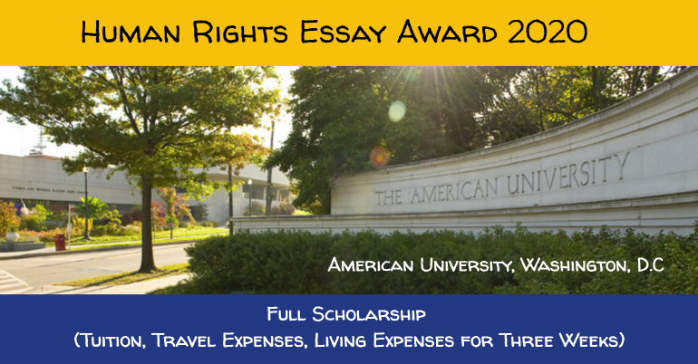 Real simple life lessons essay contest 2011