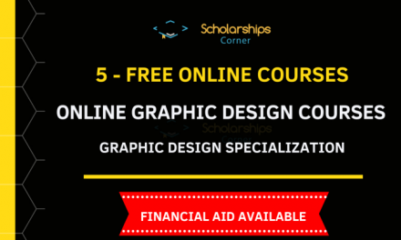 Online Graphic Design Courses | Coursera – Free Online Courses