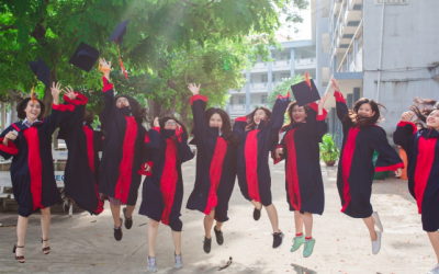 Top 5 Scholarships for International Students in Australia – Fully Funded