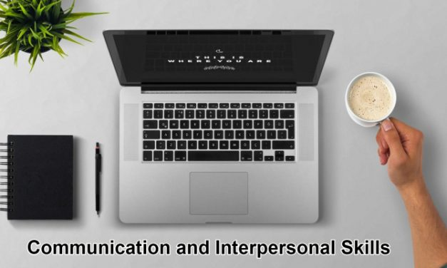 Communication Skills Course with Free Certificate from University of Leeds
