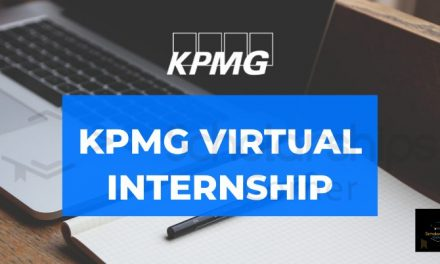 KPMG Virtual Internship | KPMG Data Analytics Virtual Internship